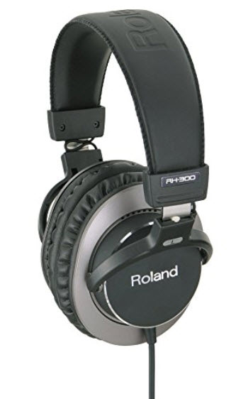 Roland RH-300 Stereo